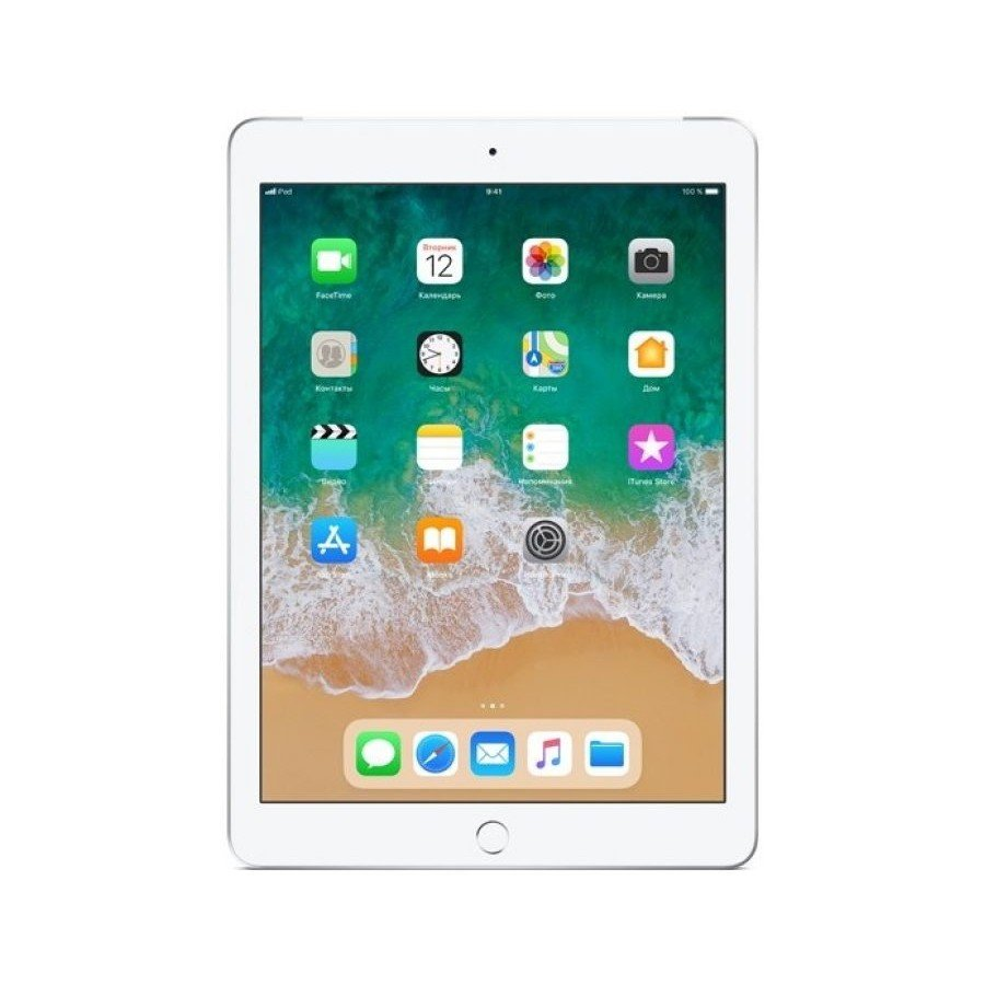 apple ipad essay This sample essay discusses products released by apple in 2015, and vocers things like the new iphone, ipad, and the less-popular, apple pencil.