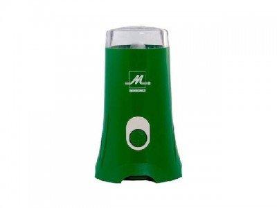 Кофемолка Микма ЭКМУ ИП 32 Зеленая