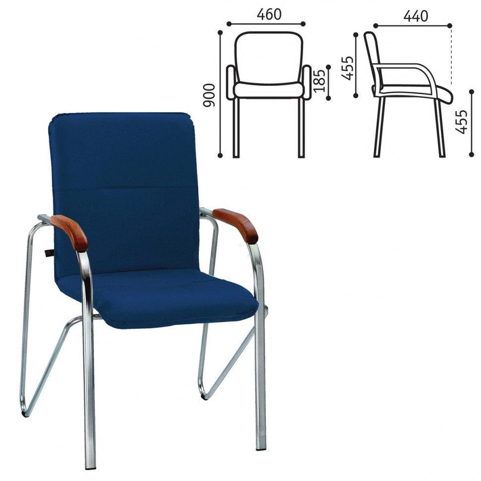 Кресло Nowy Styl