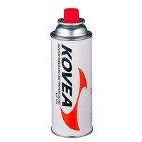 Газовый баллон Kovea KGF-0220, цанговый 220 гр. KOVEA-220