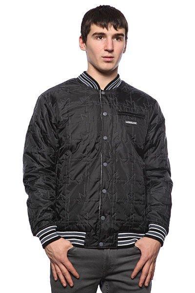 Куртка Dekline