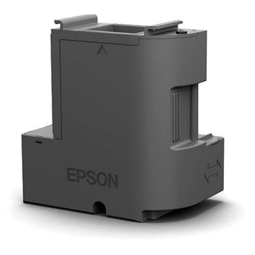 Емкость для отработанных чернил C13T04D100 для принтеров серии Epson L4150/L4160/L6160\L6170\L6190