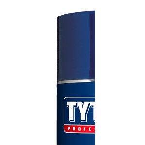 Герметики и пены Пена монтажная Tytan Professional STD М1