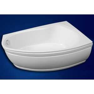 Акриловая ванна Vagnerplast Avona 150x90 правая (VPBA159AVO3PX-01)