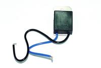 Плавный пуск, подходит для всех видов УШМ, электрокос, электропил 20А (307.2) Кит.