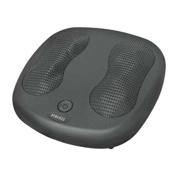 Массажер для ног Homedics FMS-230H-EU