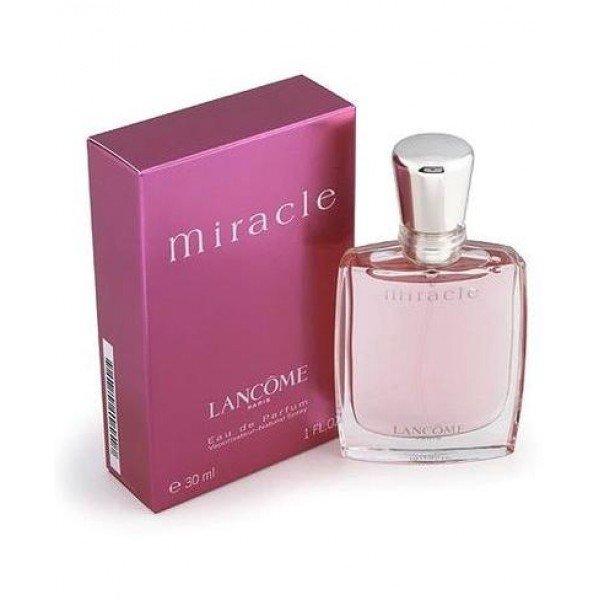 Lancome Miracle парфюмированная вода 100мл