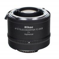 Лучшие Конвертеры Nikon для объективов