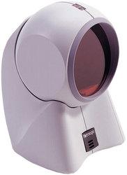 Сканеры считывания штрих-кода Honeywell MK7120-71A38