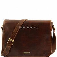 b30bde6c4a16 Сумки и аксессуары — купить на Яндекс.Маркете