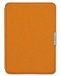 Обложка Original Style Lux Sand для Kindle Paperwhite 3 (2015)