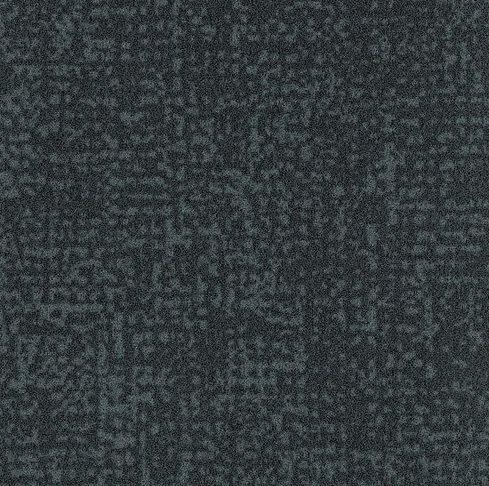 Forbo Flotex Tiles Metro - флокированная ковровая плитка