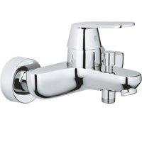 Смеситель для ванны Grohe Eurosmart Cosmopolitan 32831000 Хром