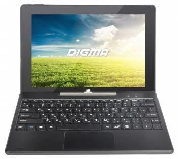 Планшет Digma EVE 1801 3G (10.1