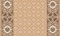 Принтовые дорожки Дорожки, Нева Тафт коллекция Амир,«Амир 180»