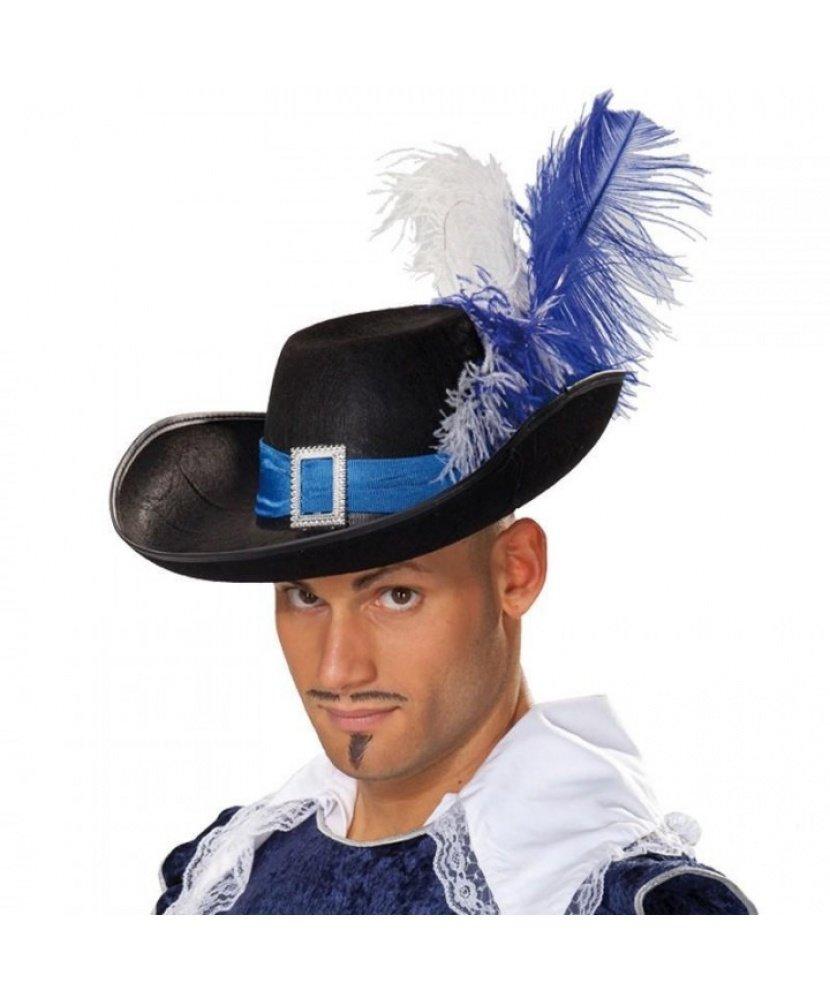 Картинки с мушкетерами шляпами