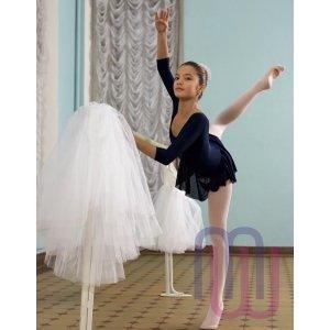 Колготки детские CHARMANTE Arina Ballerina CROISETTA 60