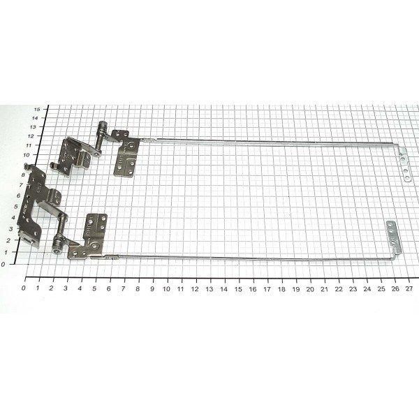 Петли для ноутбука Lenovo IdeaPad B50-30 B50-45 B50-70 B50-80 N50-30 N50-45 N50-70