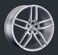 Диски Replay Replica Audi A140 8.5x19 5x112 ET28 ЦО66.6 цвет S - фото 1