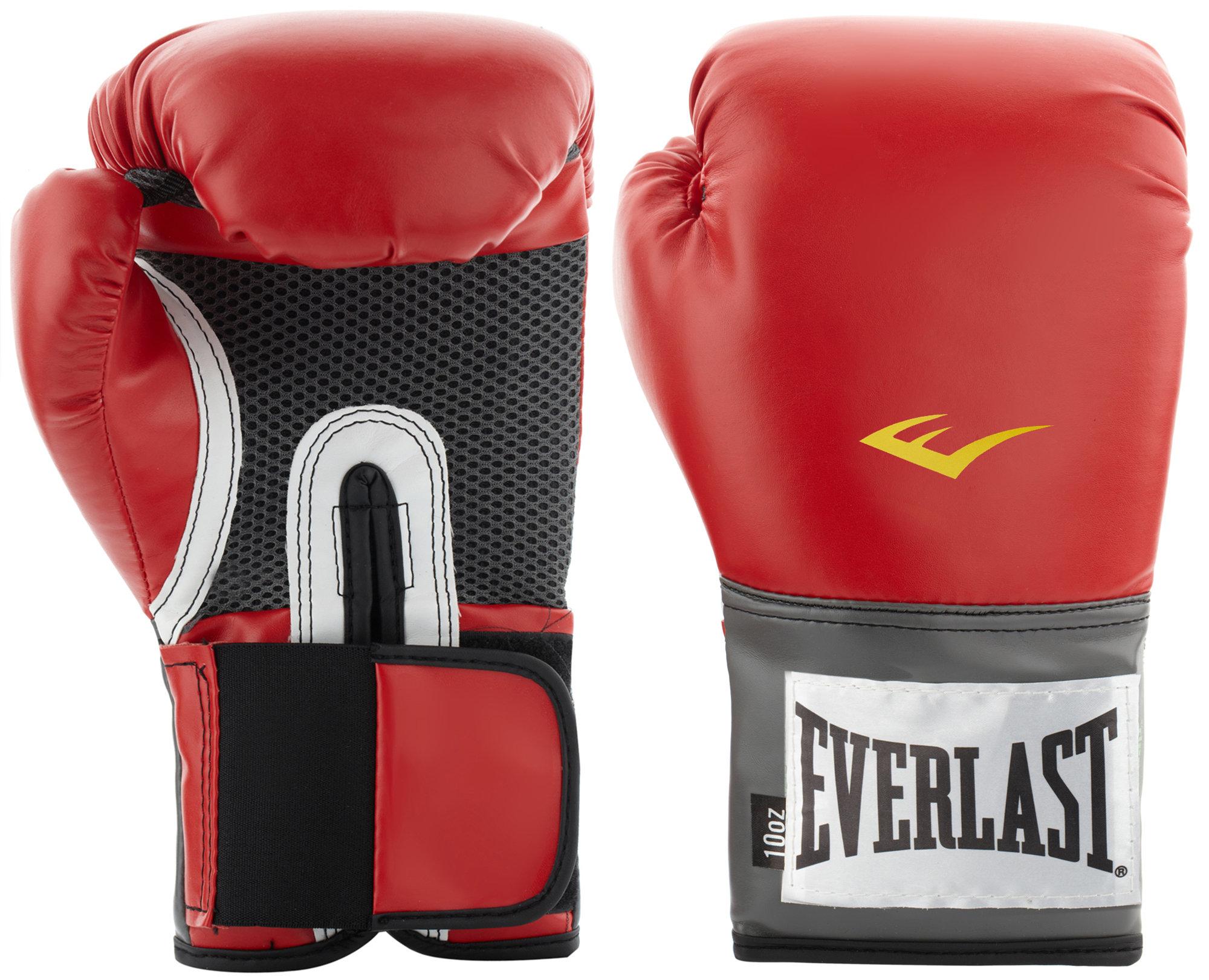распродажа боксерских перчаток спб