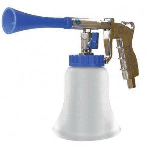 Распылитель для пневмохимчистки Easyclean 365+ (арт. 106996700)