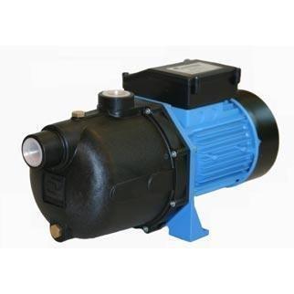 Насос для водоснабжения Джамбо 70/50 П Джилекс 3701/ДЖ70-50П
