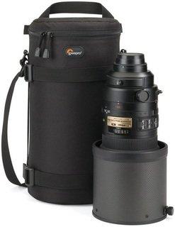 Чехол для объектива Lowepro Lens Case 13*32см