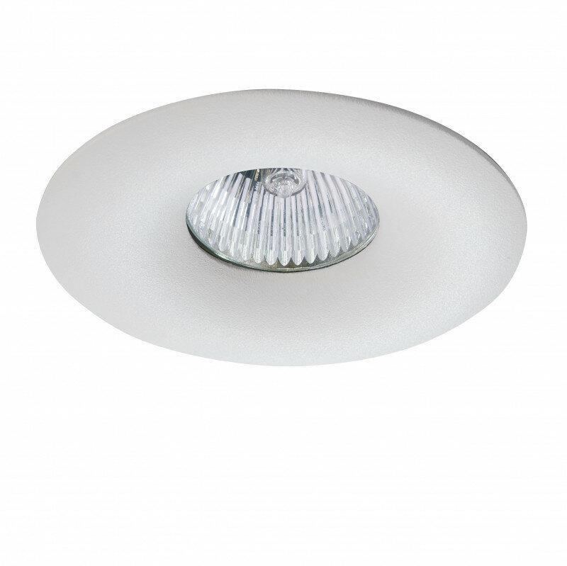 Встраиваемый светильник Lightstar 010010