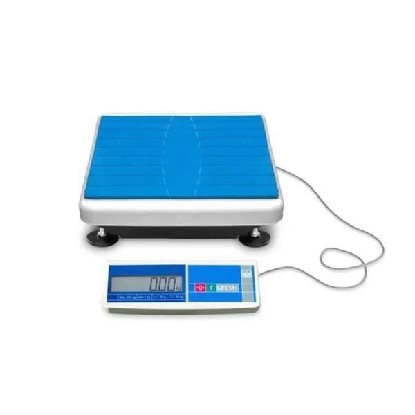 """весы медицинские масса-к вэм масса-к / ВЭМ-150-А1 / весы медицинские вэм-150-""""масса-к"""" (а1) (для взрослых, без стойки, нпв: 200кг)"""