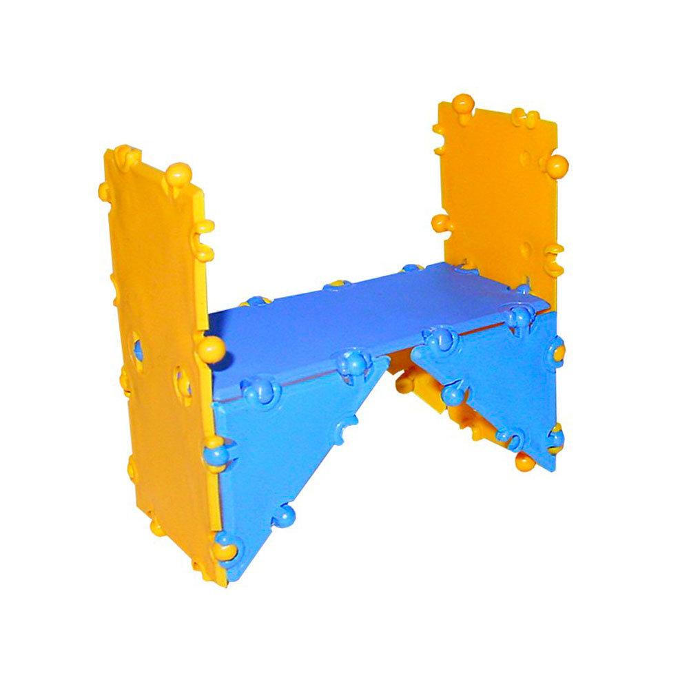 Тико конструктор официальный сайт