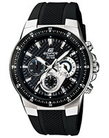 Часы Casio EF-552-1A