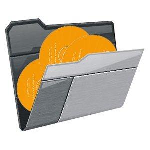Прошивки для A1 Октаграм A1D64