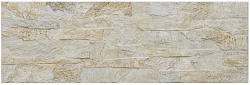 Клинкерная плитка Cerrad Aragon Desert 150x450