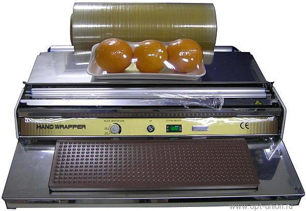Упаковочный стол CNW-460