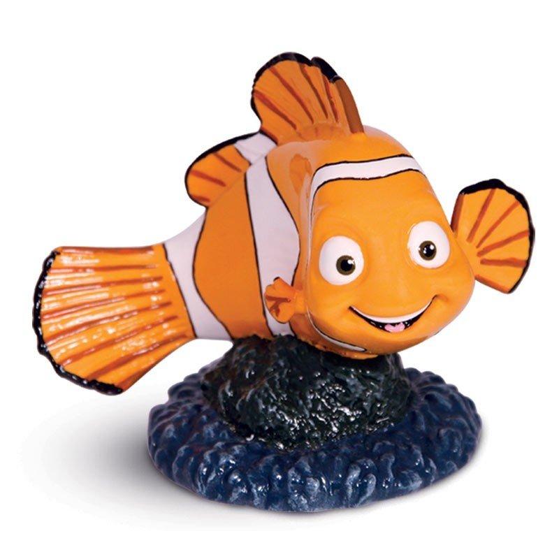 """Декор для аквариума """"Nemo"""", 10х9х8 см"""