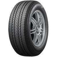 Шина Bridgestone Ecopia EP850 245/65 R17 111H XL