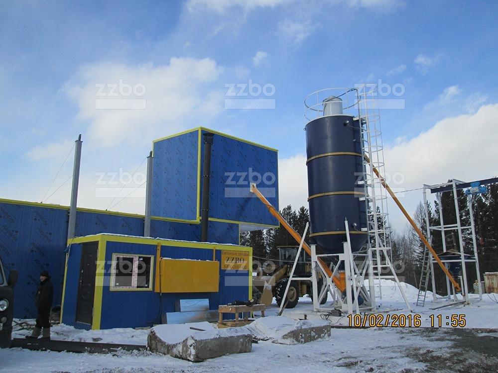 газовые парогенераторы промышленные екатеринбург