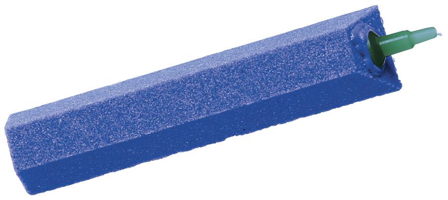 Распылитель Ferplast BLU 9020 прямоугольный для аквариума