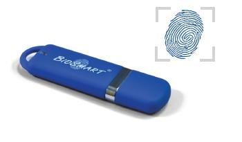 Программное обеспечение BioSmart Модуль расширения Сервер биометрической идентификации BioSmart(3000 пользователей)