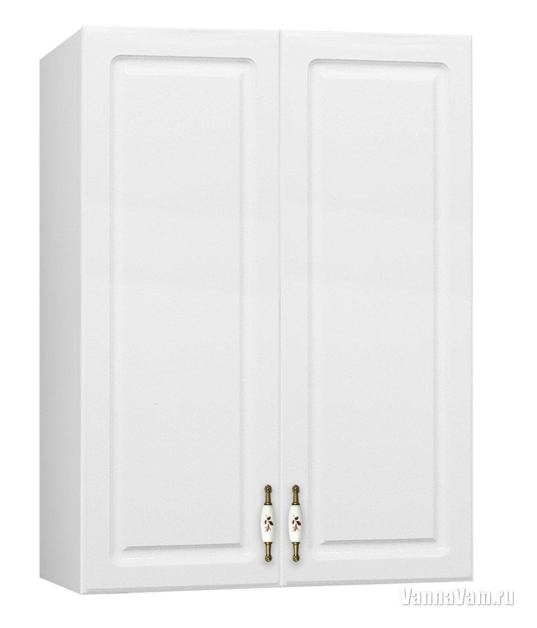 Подвесной шкаф Style Line Олеандр-2 60 ЛС-00000305