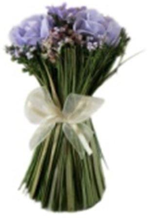 Напольные сухоцветы купить подставки для цветов доставка по всей россии