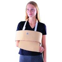 Бандаж на плечевой сустав и руку Oppo 4089