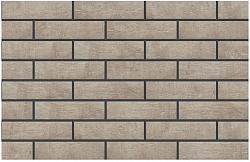 Клинкерная плитка Cerrad Loft Brick Salt (245х65)