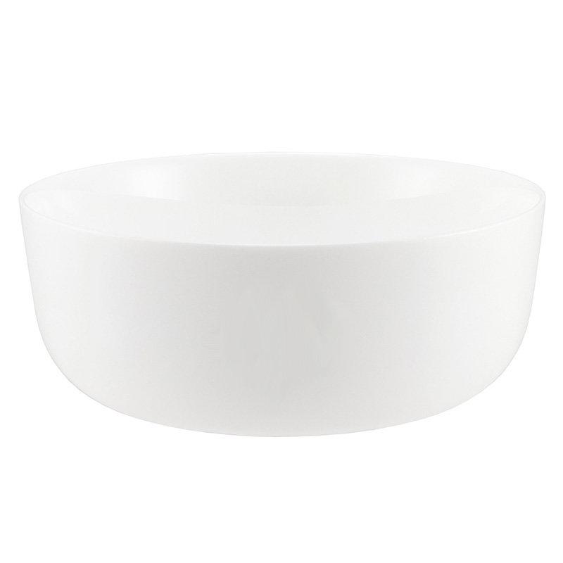 Блюдо для запекания глубокое 18см Luminarc Diwali N2945