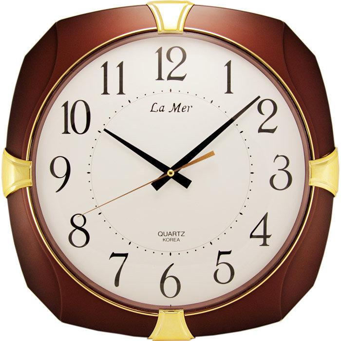С самого зарождения бренда и по сей день все часы собираются в ручную в соединенных штатах америки с любовью и заботой.