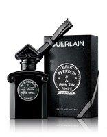 Парфюмерная вода Guerlain Женская Black Perfecto By La Petite Robe Noire 100 мл