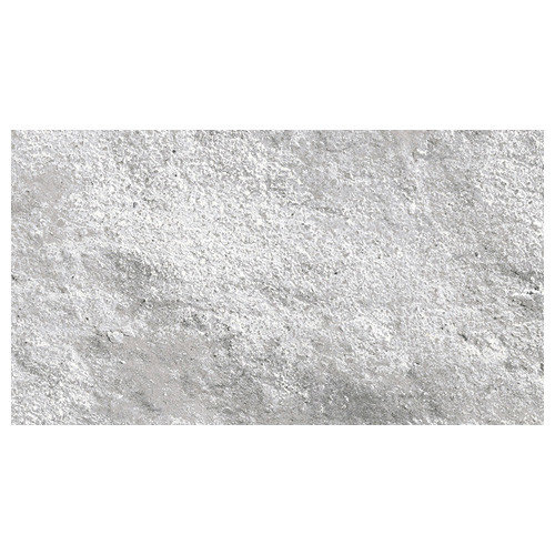Плитка клинкерная Exagres BASE MANHATTAN GREY Плитка-подступенник 12x24,5
