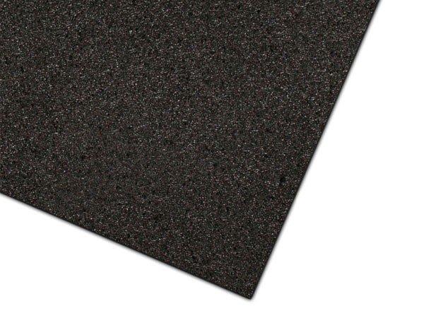 StP БиПласт 5 К, шумоизоляция, звукопоглощающий материал