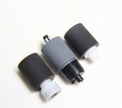 Roller_Kit_FS-1100 Сервисный набор роликов (захвата/подачи/отделения) Kyocera FS-1028/ 1128/ 1035/ 1135/ 1100/ 1300/ 1120/ 1130/ 1320/ 2000D/ 3900 совместимый
