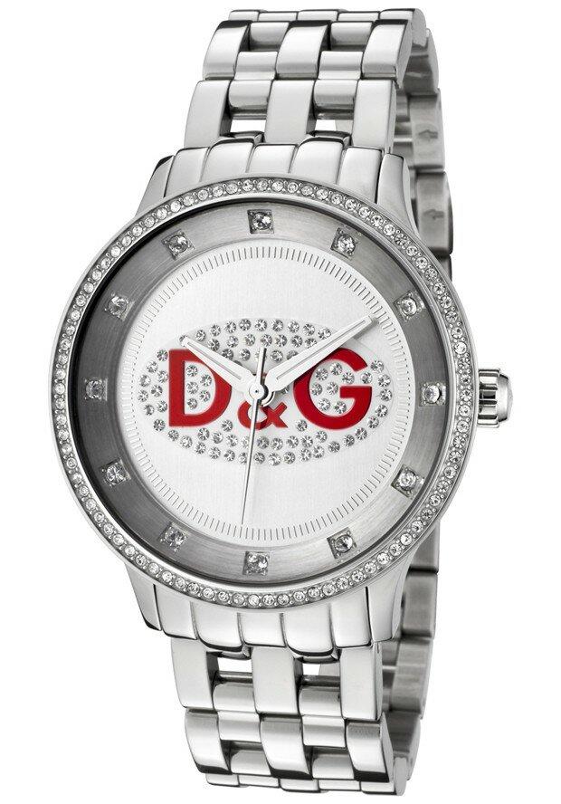 часы dolce gabbana женские оригинал